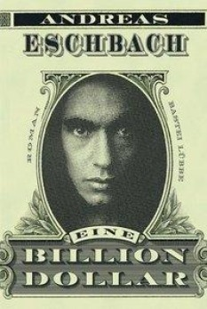 Eine Billion Dollar Cover